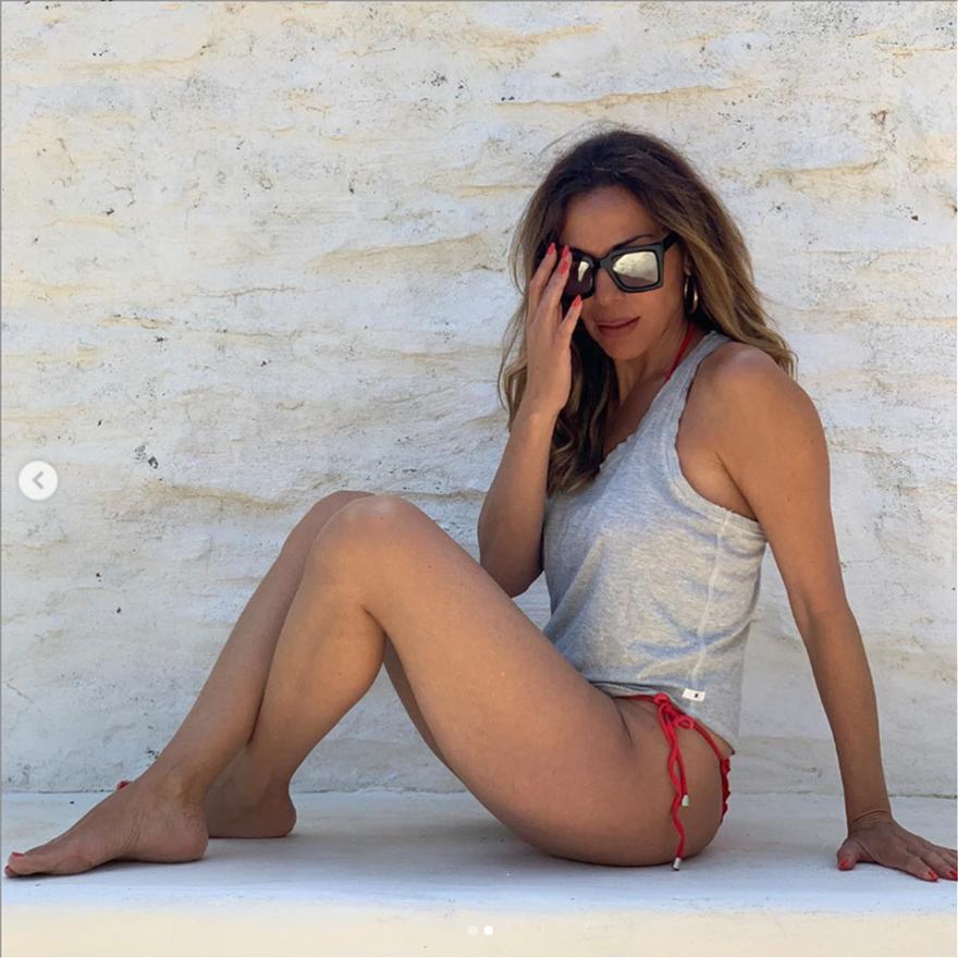 Vandi_Bikini1