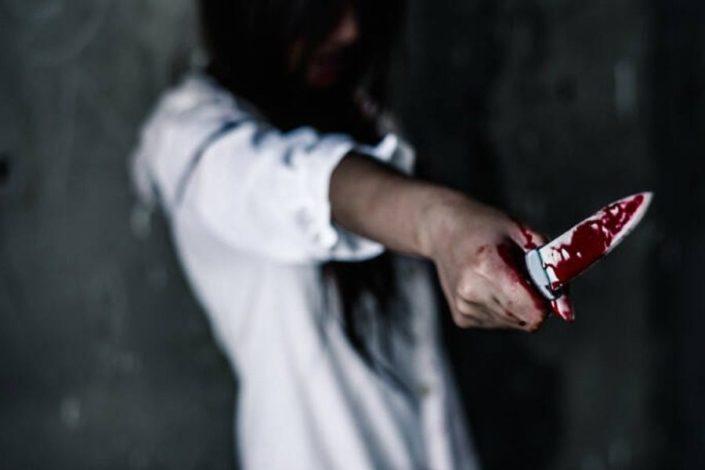 Αγρια δολοφονία: 14χρονη έκοψε το λαιμό της 10χρονης ξαδέρφης της