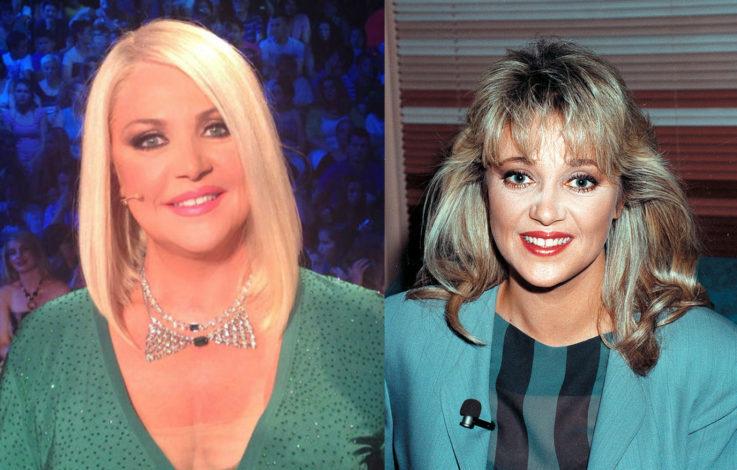 Πέρασαν τα χρόνια και δεν πήραμε χαμπάρι: 25 διάσημοι Έλληνες που ξεχάσαμε πως ήταν νέοι - Εικόνα 17