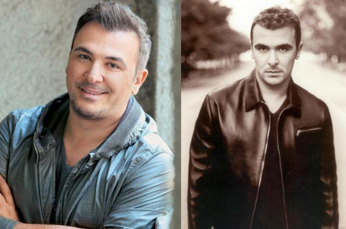 Πέρασαν τα χρόνια και δεν πήραμε χαμπάρι: 25 διάσημοι Έλληνες που ξεχάσαμε πως ήταν νέοι - Εικόνα 19