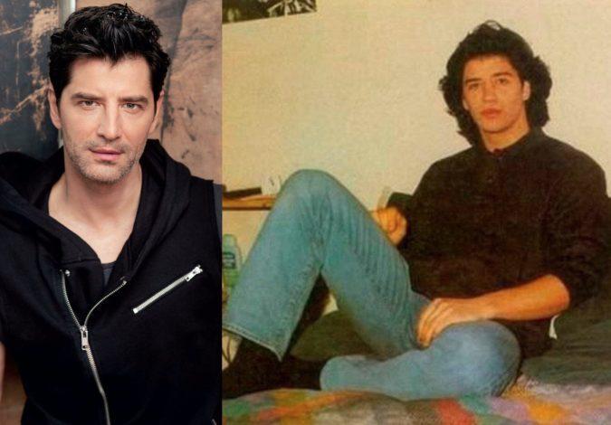 Πέρασαν τα χρόνια και δεν πήραμε χαμπάρι: 25 διάσημοι Έλληνες που ξεχάσαμε πως ήταν νέοι - Εικόνα 21