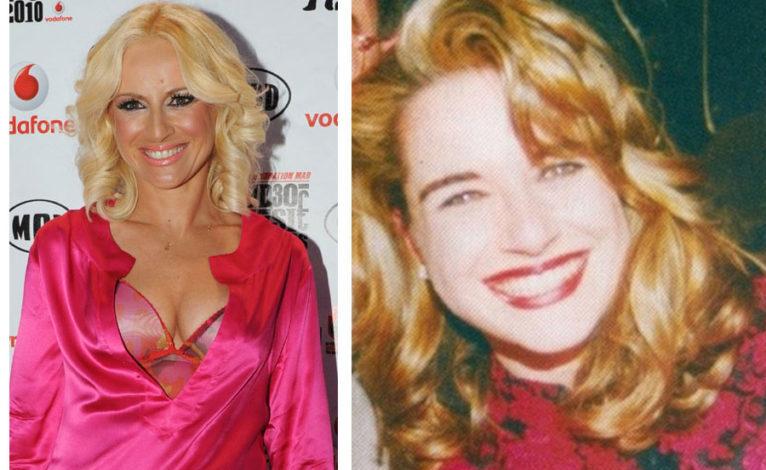 Πέρασαν τα χρόνια και δεν πήραμε χαμπάρι: 25 διάσημοι Έλληνες που ξεχάσαμε πως ήταν νέοι - Εικόνα 4