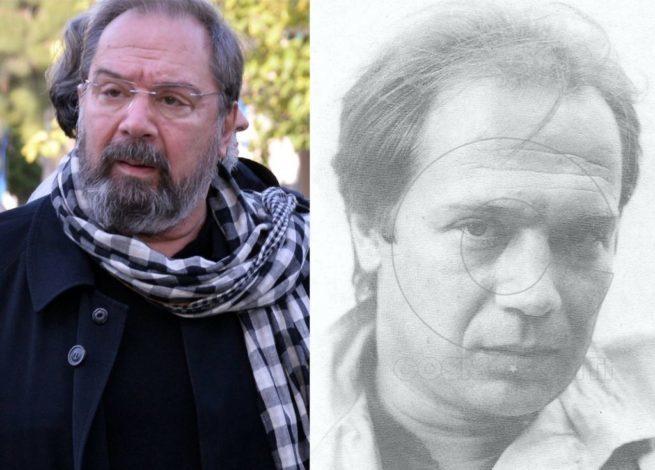 Πέρασαν τα χρόνια και δεν πήραμε χαμπάρι: 25 διάσημοι Έλληνες που ξεχάσαμε πως ήταν νέοι - Εικόνα 6