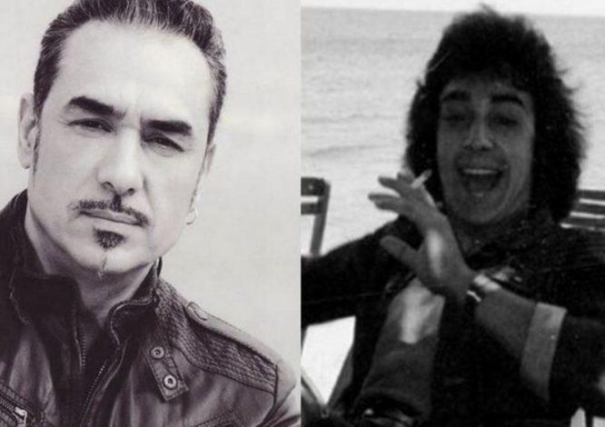 Πέρασαν τα χρόνια και δεν πήραμε χαμπάρι: 25 διάσημοι Έλληνες που ξεχάσαμε πως ήταν νέοι - Εικόνα 8