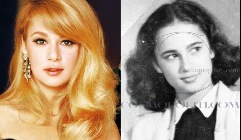 Πέρασαν τα χρόνια και δεν πήραμε χαμπάρι: 25 διάσημοι Έλληνες που ξεχάσαμε πως ήταν νέοι - Εικόνα 12